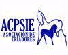 Asociación de criadores de caballos